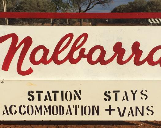 nalbarra station stay sign-thumbnail