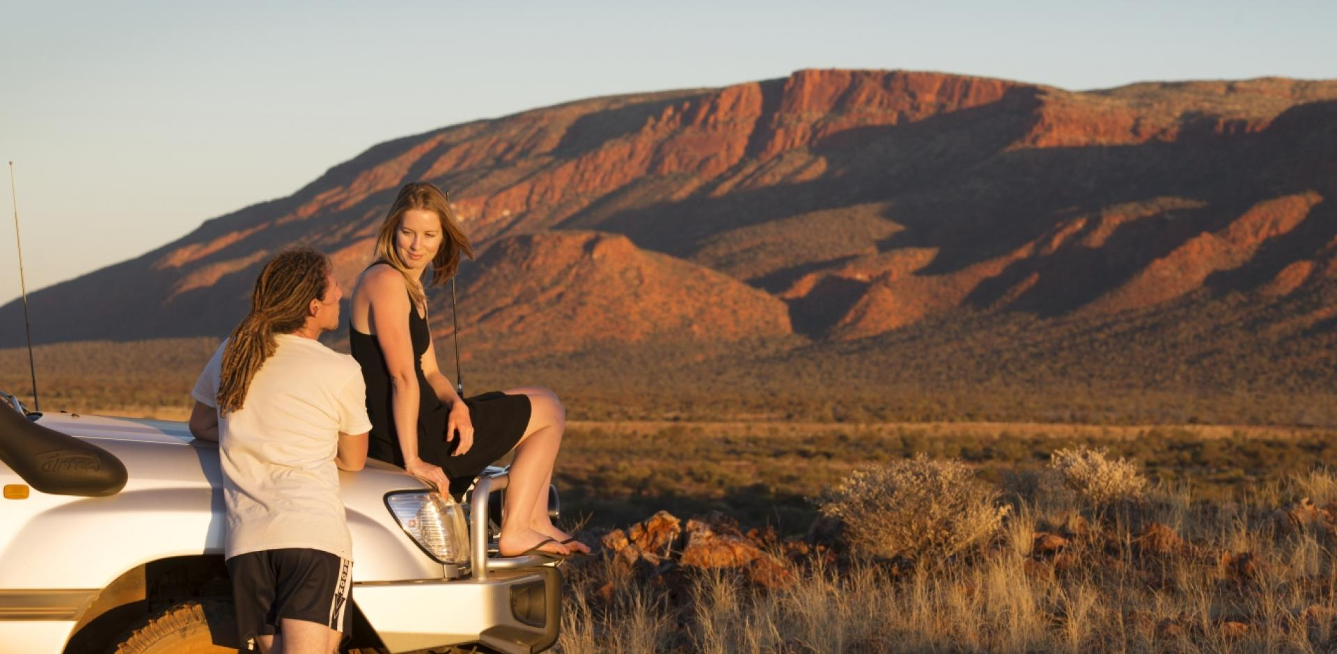 australia u0026 39 s golden outback official tourism site
