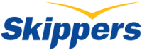Skippers Aviation, WA's truly regional airline