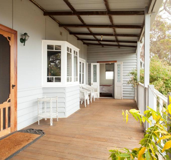 The Grange on Kalgan Farm Stay, Pets Ok, Albany WA